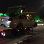 Kfz-Gutachten aus Berlin von Autoexperte Tino Scheibner